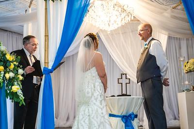 VBWC SHAR 06122021 Wedding Images 29 (C) Robert Hamm 2021