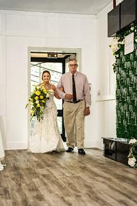 VBWC SHAR 06122021 Wedding Images 11 (C) Robert Hamm 2021
