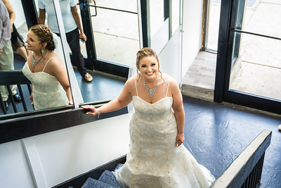 VBWC SHAR 06122021 Wedding Images 3 (C) Robert Hamm 2021
