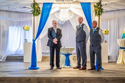 VBWC SHAR 06122021 Wedding Images 1 (C) Robert Hamm 2021