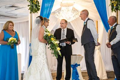 VBWC SHAR 06122021 Wedding Images 17 (C) Robert Hamm 2021