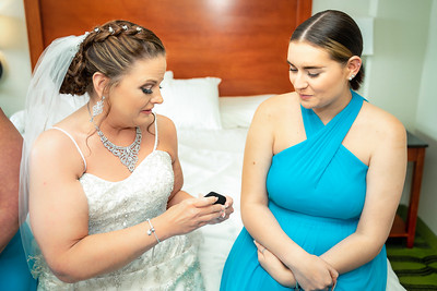 VBWC SHAR 06122021 Pre Wedding Images 16 (C) Robert Hamm 2021