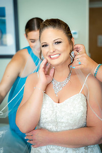 VBWC SHAR 06122021 Pre Wedding Images 27 (C) Robert Hamm 2021