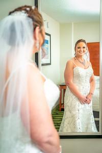 VBWC SHAR 06122021 Pre Wedding Images 3 (C) Robert Hamm 2021