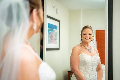 VBWC SHAR 06122021 Pre Wedding Images 4 (C) Robert Hamm 2021