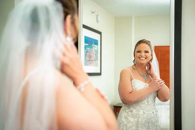 VBWC SHAR 06122021 Pre Wedding Images 6 (C) Robert Hamm 2021