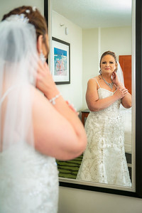 VBWC SHAR 06122021 Pre Wedding Images 5 (C) Robert Hamm 2021