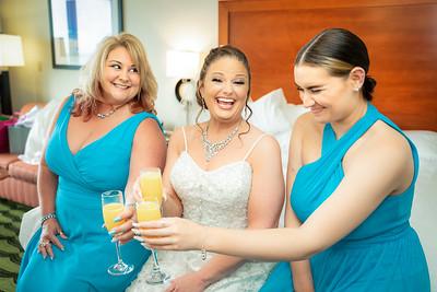 VBWC SHAR 06122021 Pre Wedding Images 12 (C) Robert Hamm 2021