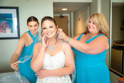 VBWC SHAR 06122021 Pre Wedding Images 26 (C) Robert Hamm 2021