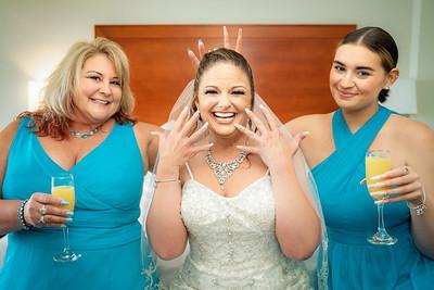 VBWC SHAR 06122021 Pre Wedding Images 11 (C) Robert Hamm 2021
