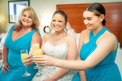 VBWC SHAR 06122021 Pre Wedding Images 13 (C) Robert Hamm 2021