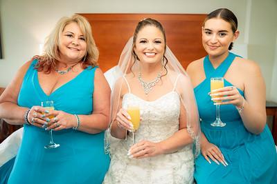 VBWC SHAR 06122021 Pre Wedding Images 10 (C) Robert Hamm 2021