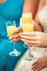 VBWC SHAR 06122021 Pre Wedding Images 14 (C) Robert Hamm 2021