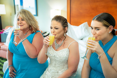 VBWC SHAR 06122021 Pre Wedding Images 15 (C) Robert Hamm 2021