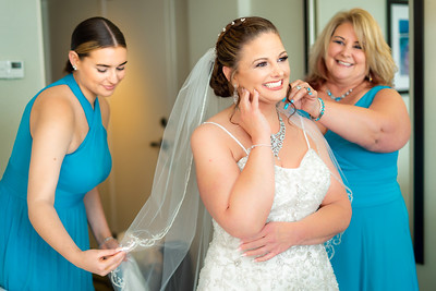 VBWC SHAR 06122021 Pre Wedding Images 28 (C) Robert Hamm 2021