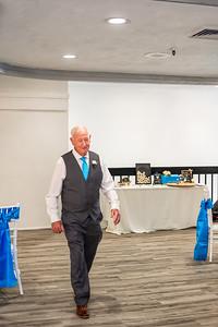 VBEC SHAR06122021 Reception Images #13(c) 2021 Robert Hamm