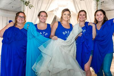 VBWC SREG 05603031 Pre Wedding Images 20 (C) Robert Hamm 2021