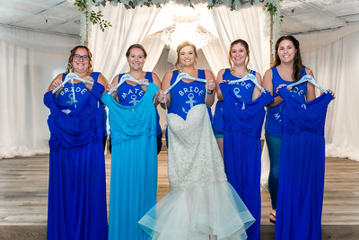 VBWC SREG 05603031 Pre Wedding Images 16 (C) Robert Hamm 2021