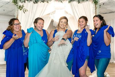 VBWC SREG 05603031 Pre Wedding Images 22 (C) Robert Hamm 2021