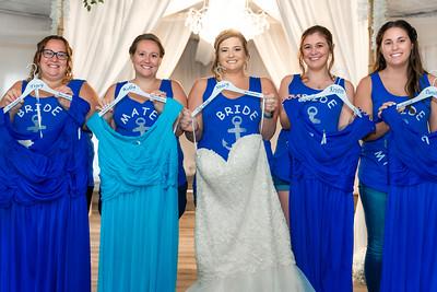 VBWC SREG 05603031 Pre Wedding Images 17 (C) Robert Hamm 2021