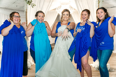 VBWC SREG 05603031 Pre Wedding Images 21 (C) Robert Hamm 2021