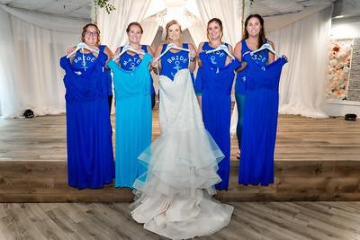 VBWC SREG 05603031 Pre Wedding Images 18 (C) Robert Hamm 2021