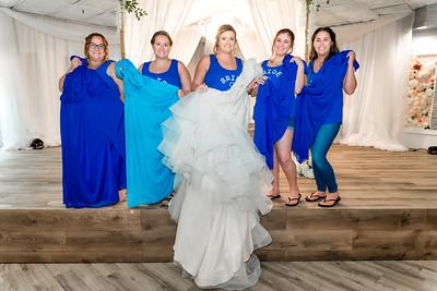 VBWC SREG 05603031 Pre Wedding Images 19 (C) Robert Hamm 2021