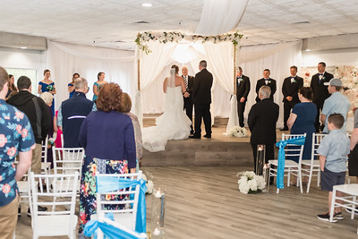 VBWC SREG 05603031 Wedding Images 3 (C) Robert Hamm 2021