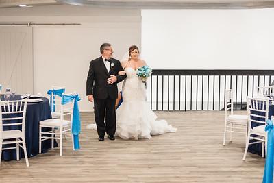 VBWC SREG 05603031 Wedding Images 4 (C) Robert Hamm 2021