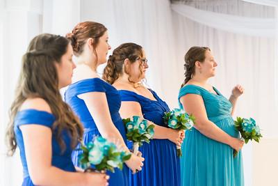 VBWC SREG 05603031 Wedding Images 12 (C) Robert Hamm 2021
