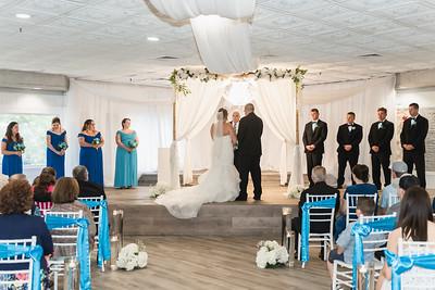 VBWC SREG 05603031 Wedding Images 11 (C) Robert Hamm 2021