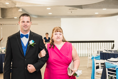 VBWC SREG 05603031 Wedding Images 1 (C) Robert Hamm 2021