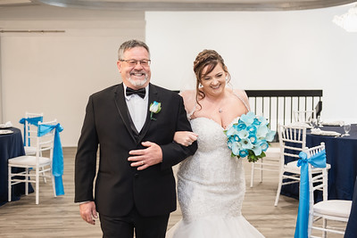 VBWC SREG 05603031 Wedding Images 5 (C) Robert Hamm 2021