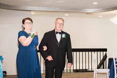 VBWC SREG 05603031 Wedding Images 2 (C) Robert Hamm 2021