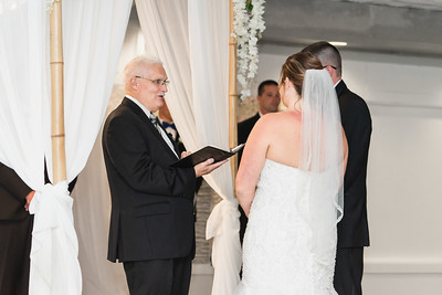 VBWC SREG 05603031 Wedding Images 13 (C) Robert Hamm 2021