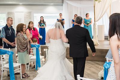 VBWC SREG 05603031 Wedding Images 6 (C) Robert Hamm 2021