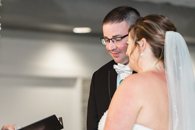 VBWC SREG 05603031 Wedding Images 14 (C) Robert Hamm 2021