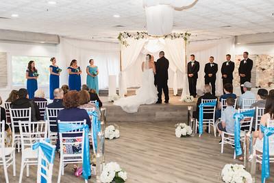VBWC SREG 05603031 Wedding Images 7 (C) Robert Hamm 2021
