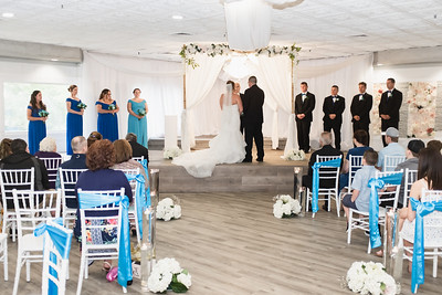 VBWC SREG 05603031 Wedding Images 8 (C) Robert Hamm 2021