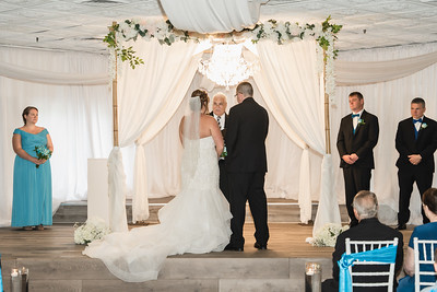 VBWC SREG 05603031 Wedding Images 10 (C) Robert Hamm 2021