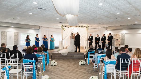 VBWC SREG 05603031 Wedding Images 9 (C) Robert Hamm 2021