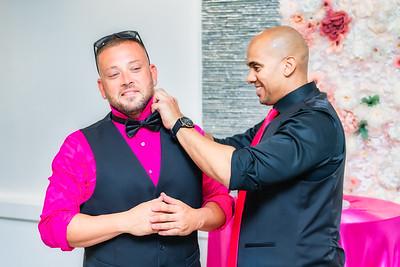 VBWC SWIL 07182021 Pre Wedding Images -Signature Edit #24(c) 2021 Robert Hamm