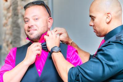 VBWC SWIL 07182021 Pre Wedding Images -Signature Edit #25(c) 2021 Robert Hamm