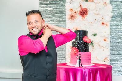 VBWC SWIL 07182021 Pre Wedding Images -Signature Edit #22(c) 2021 Robert Hamm