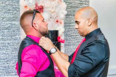 VBWC SWIL 07182021 Pre Wedding Images -Signature Edit #26(c) 2021 Robert Hamm