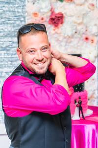 VBWC SWIL 07182021 Pre Wedding Images -Signature Edit #21(c) 2021 Robert Hamm