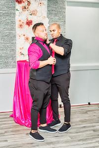 VBWC SWIL 07182021 Pre Wedding Images -Signature Edit #23(c) 2021 Robert Hamm
