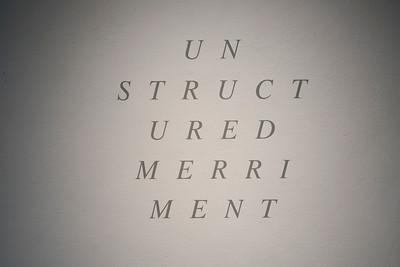 UnstructuredMerriment 03538