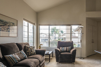 Large Living Room Windows