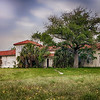 <b> Abandoned Stewart Mansion </b>